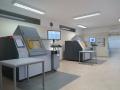 X-ray Service GmbH (28 von 37)