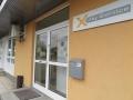X-ray Service GmbH (37 von 37)
