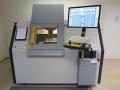 X-ray Service GmbH (18 von 37)