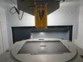 X-ray Service GmbH (19 von 37)