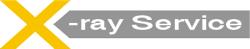 X-ray Service GmbH - Industrielle Röntgendienstleistung
